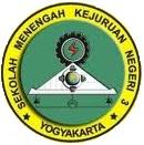 logo smkn3